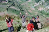 Afrika 2007 672