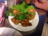 Phu Quoq