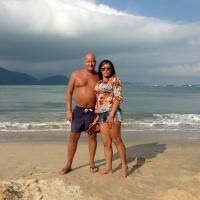 Rio State