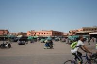 Marroco 2011